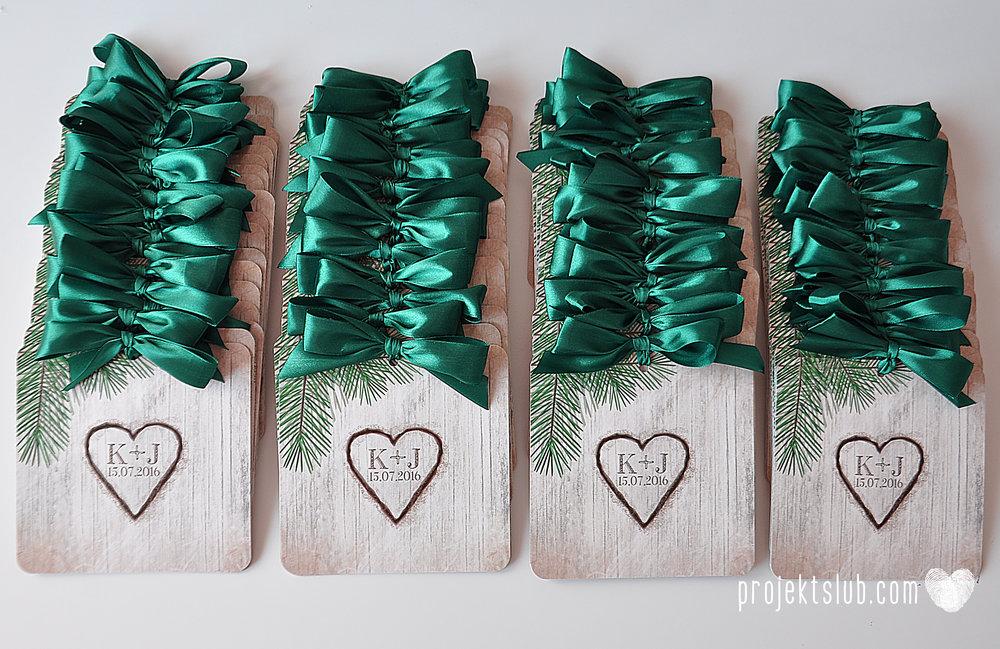 Zaproszenia ślubne oryginalne BOHO WOODLOVE vintage las świerk drewno drzewo kora eko rustykalne oryginalny craft naturalne Projekt Ślub (13).jpg