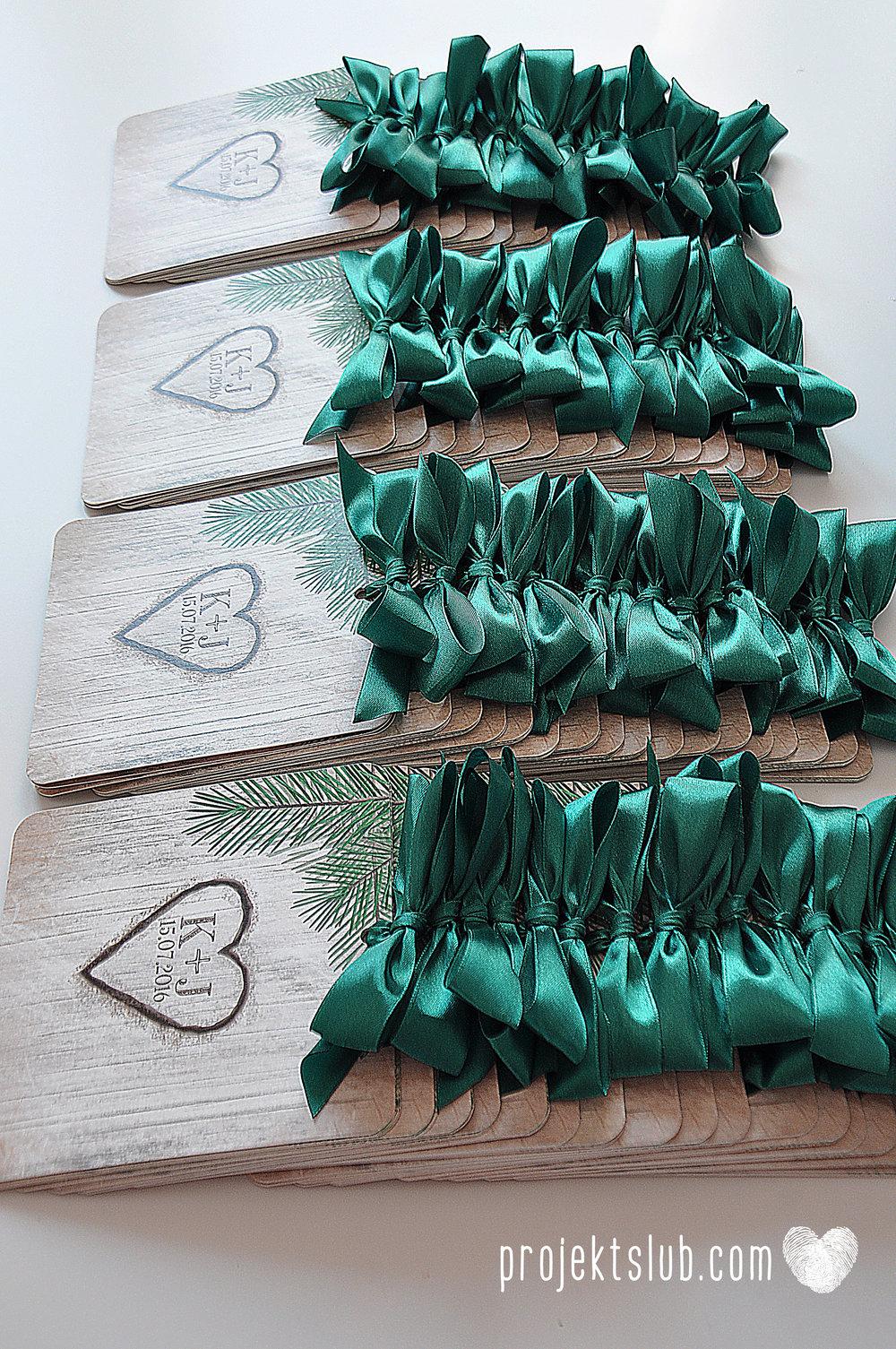 Zaproszenia ślubne oryginalne BOHO WOODLOVE vintage las świerk drewno drzewo kora eko rustykalne oryginalny craft naturalne Projekt Ślub (17).jpg