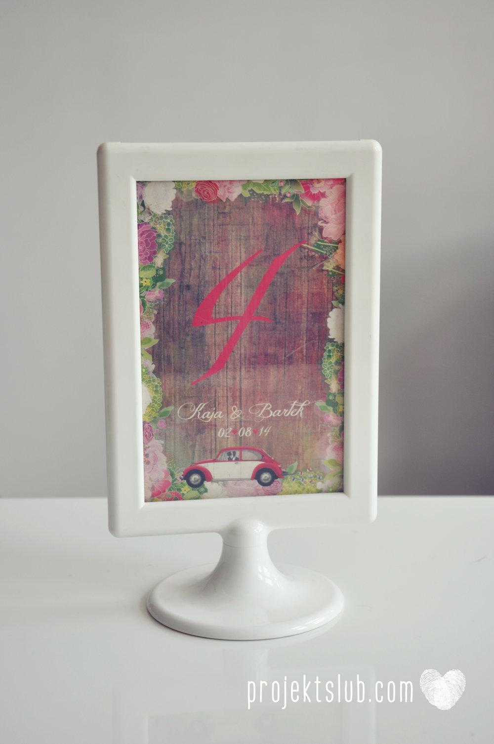 Zaproszenia Ślubne Boho Rustic Eko Oryginalne Wyjątkowe Rustykalne Sznurek Drewno Kwiaty Czerwony Garbus Projekt Ślub (19).jpg