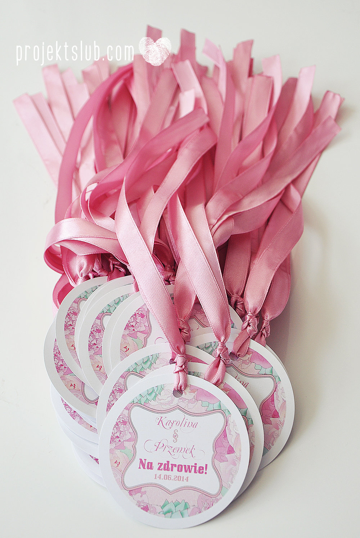 Zaproszenia ślubne z motywem kwiatów pudrowe kwiaty kwiatowa elegancja Projekt Ślub (22).jpg