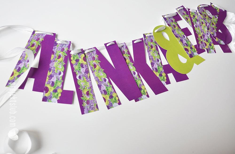 zaproszenia-ślubne-eleganckie-glamour-zaproszenia-z-motywem-auta-samochód-ślubny-mercedes-kwiaty-koronka-biel-fiolet-zieleń-projekt-ślub  (21).JPG