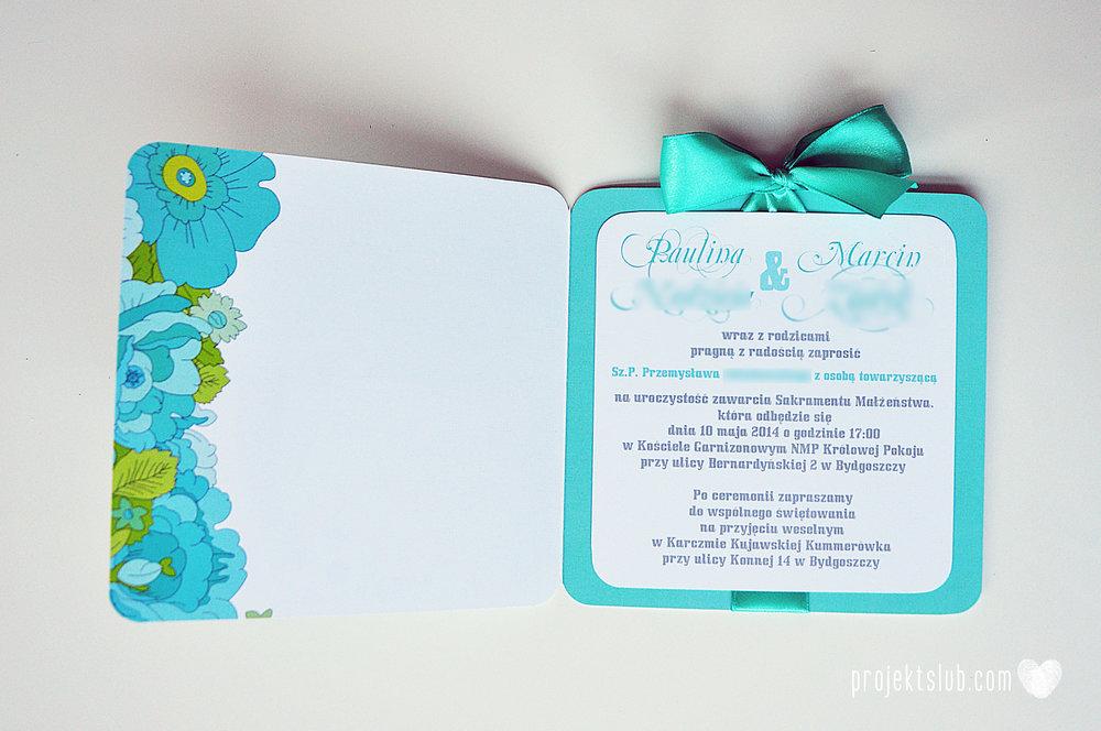 zaproszenia ślubne poczuj miętę limonka turkus para młoda grafika rysunek piłka nożna elegancka papeteria kwiaty projekt ślub (7).jpg