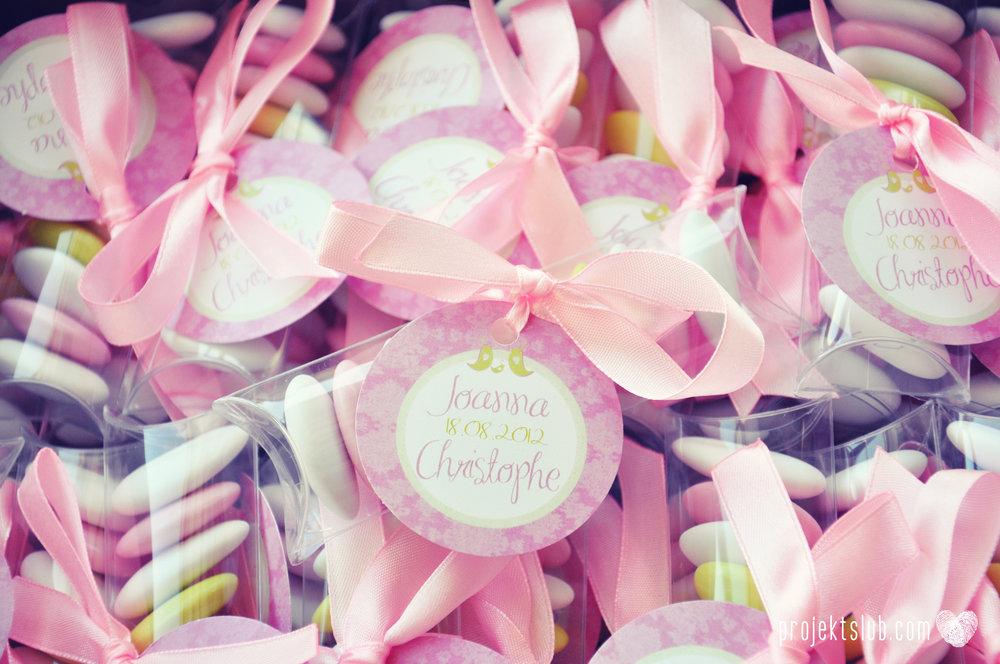 zaproszenia-ślubne-eleganckie-glamour-ptaszki-zaproszenia-dla-par-z-dzieckiem-różowy-róż-zielony-zaproszenia-projekt-ślub  (3).jpg