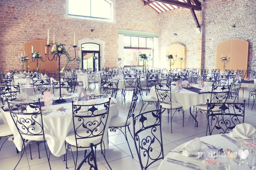 zaproszenia-ślubne-eleganckie-glamour-ptaszki-zaproszenia-dla-par-z-dzieckiem-różowy-róż-zielony-zaproszenia-projekt-ślub  (7).jpg