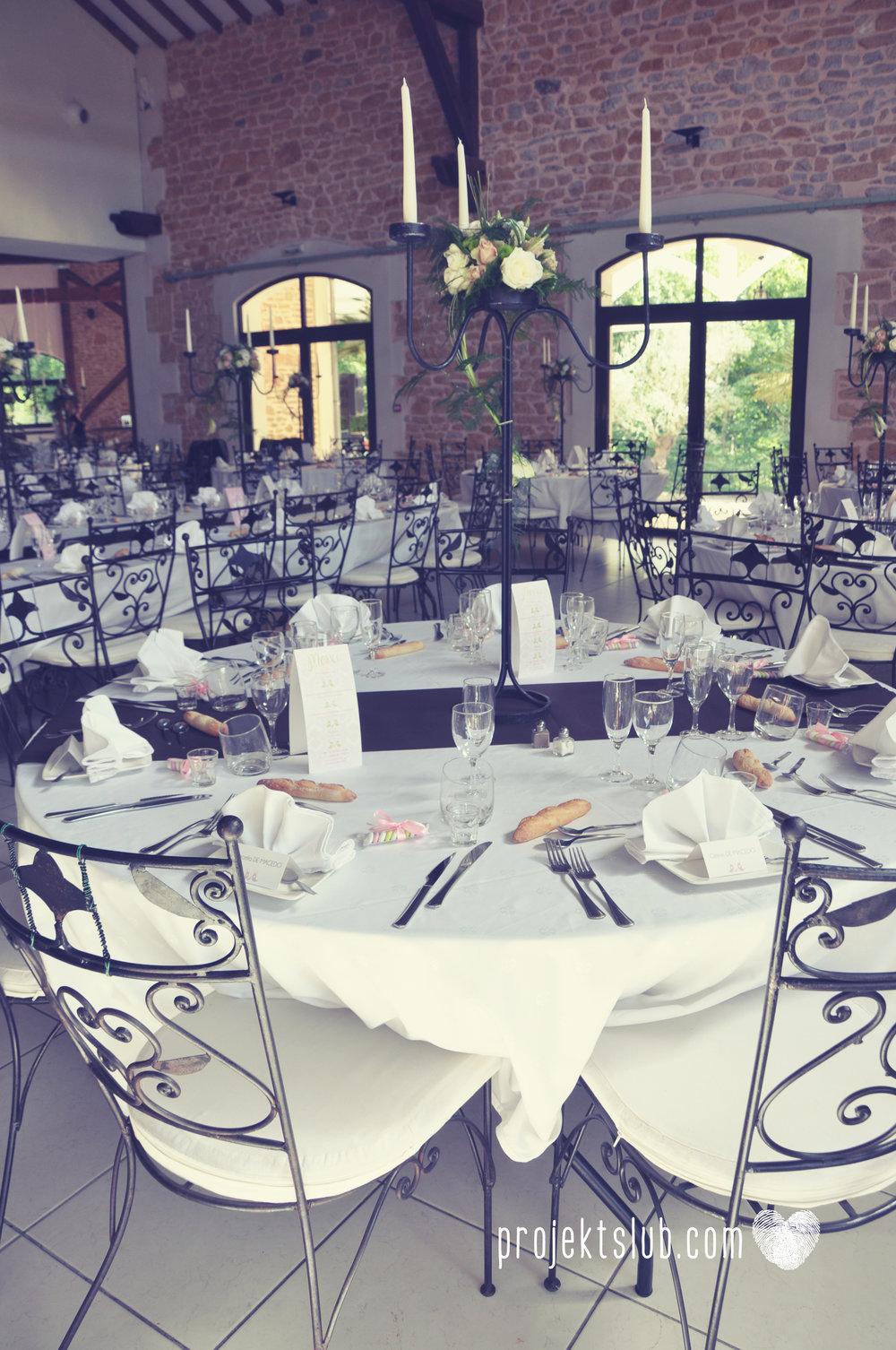 zaproszenia-ślubne-eleganckie-glamour-ptaszki-zaproszenia-dla-par-z-dzieckiem-różowy-róż-zielony-zaproszenia-projekt-ślub  (8).jpg
