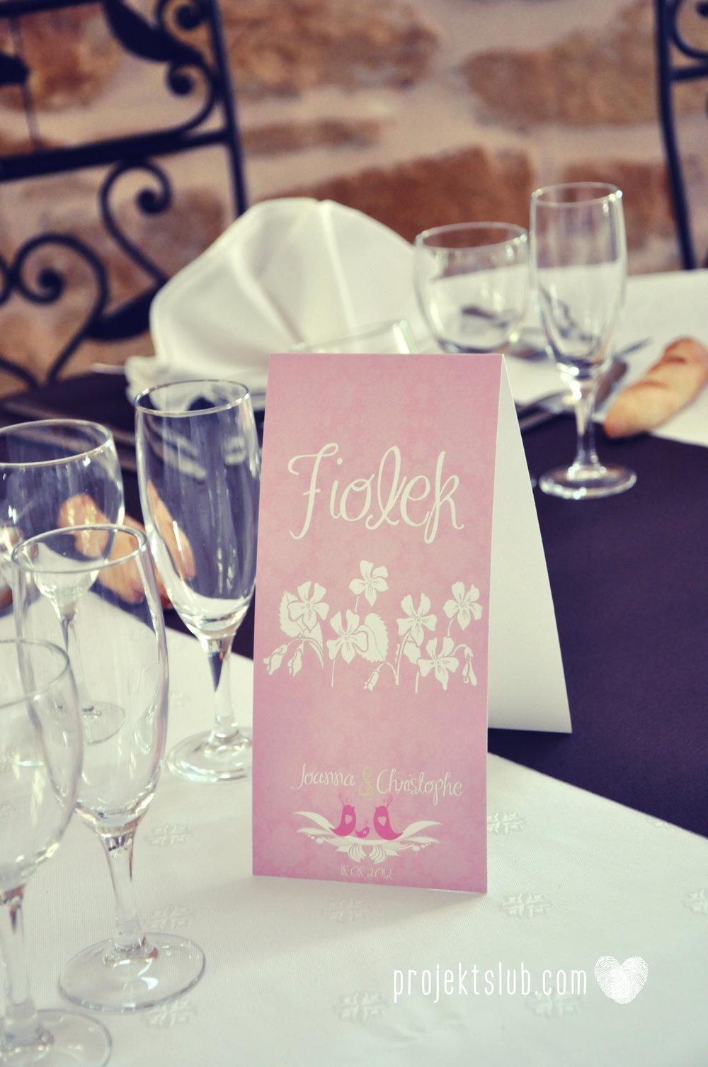 zaproszenia-ślubne-eleganckie-glamour-ptaszki-zaproszenia-dla-par-z-dzieckiem-różowy-róż-zielony-zaproszenia-projekt-ślub  (10).jpg