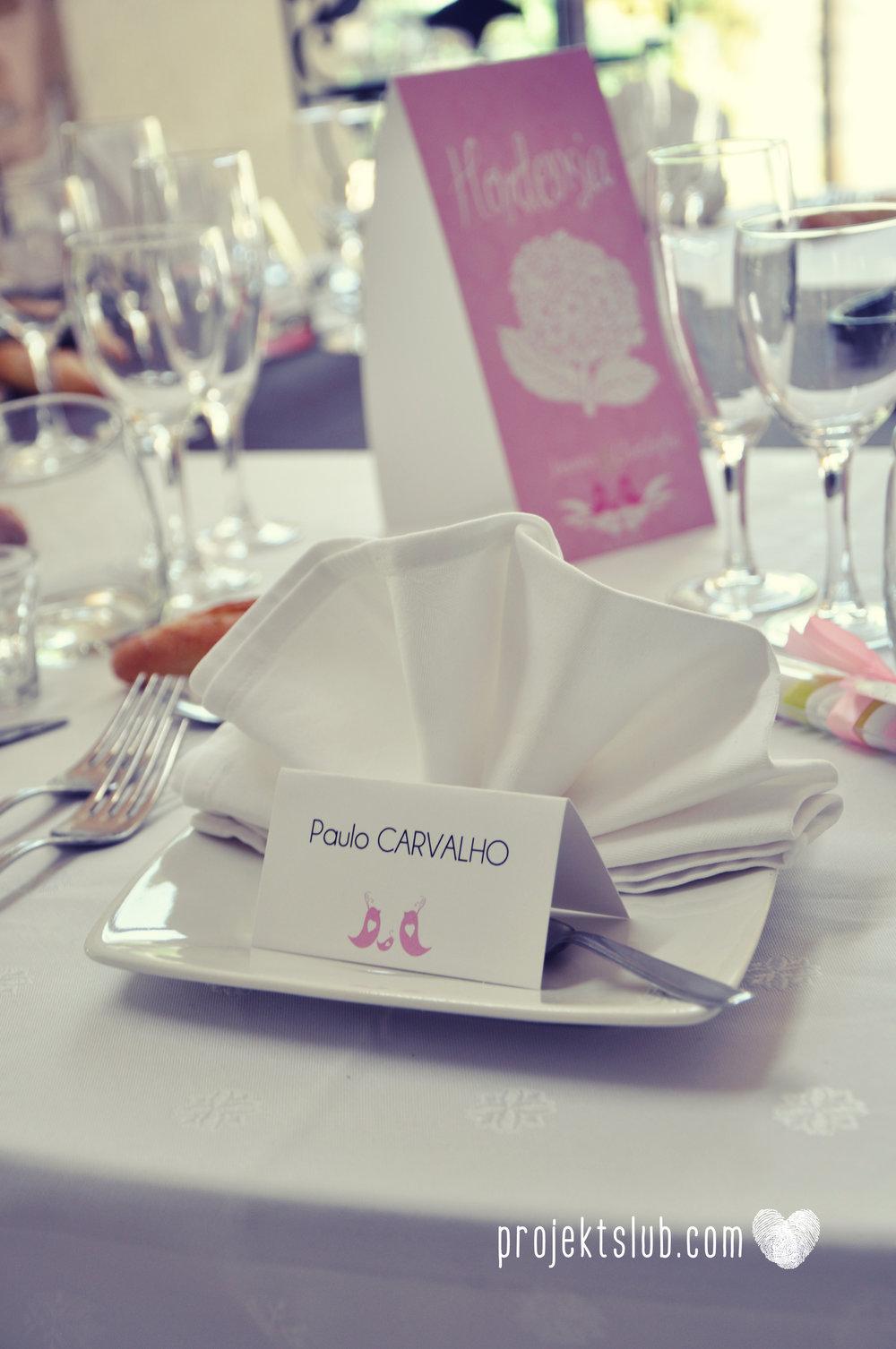 zaproszenia-ślubne-eleganckie-glamour-ptaszki-zaproszenia-dla-par-z-dzieckiem-różowy-róż-zielony-zaproszenia-projekt-ślub  (11).jpg