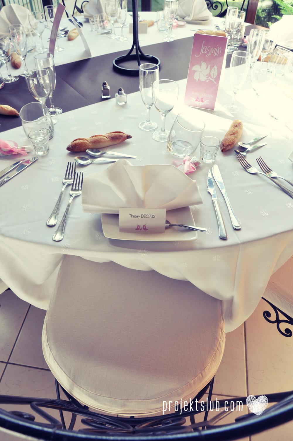 zaproszenia-ślubne-eleganckie-glamour-ptaszki-zaproszenia-dla-par-z-dzieckiem-różowy-róż-zielony-zaproszenia-projekt-ślub  (9).jpg