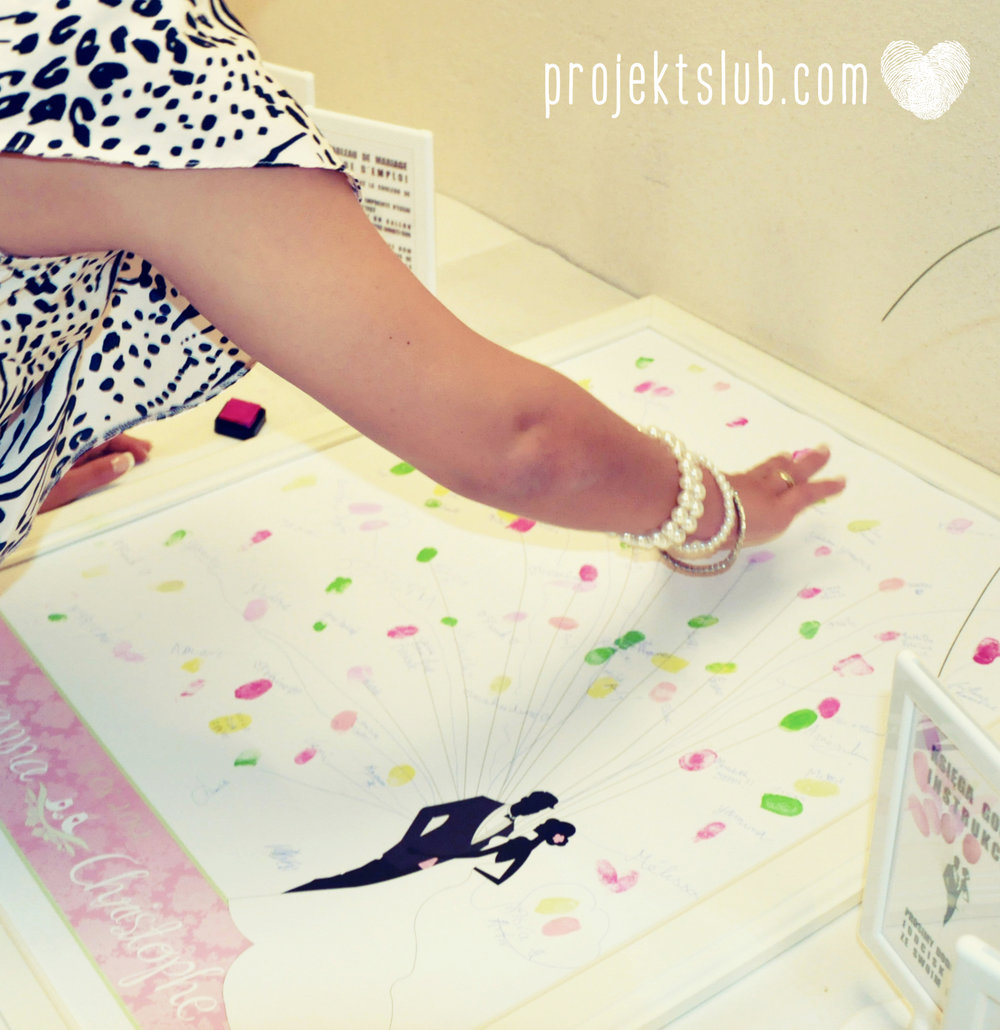 zaproszenia-ślubne-eleganckie-glamour-ptaszki-zaproszenia-dla-par-z-dzieckiem-różowy-róż-zielony-zaproszenia-projekt-ślub  (14).jpg