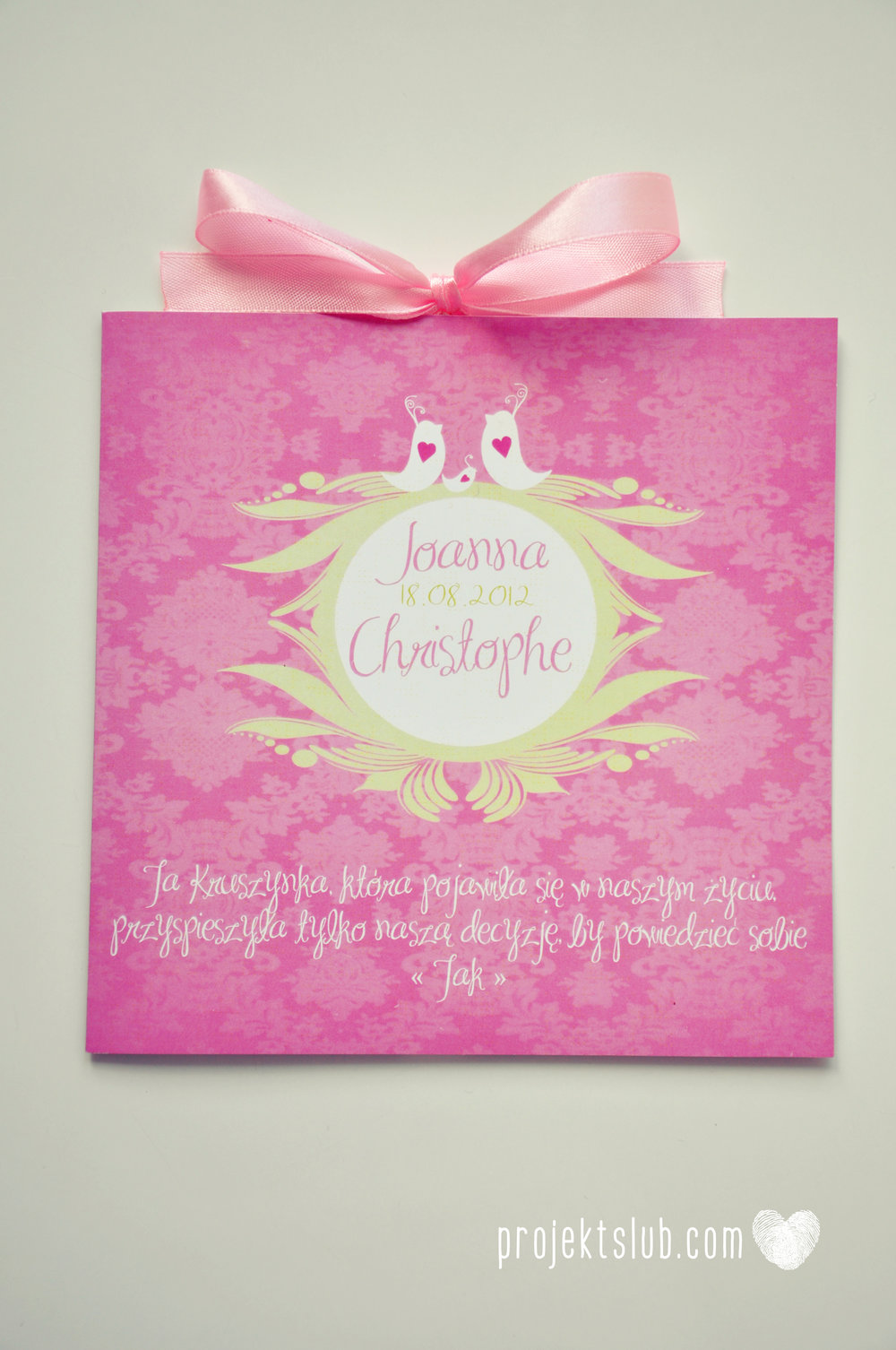 zaproszenia-ślubne-eleganckie-glamour-ptaszki-zaproszenia-dla-par-z-dzieckiem-różowy-róż-zielony-zaproszenia-projekt-ślub  (15).jpg