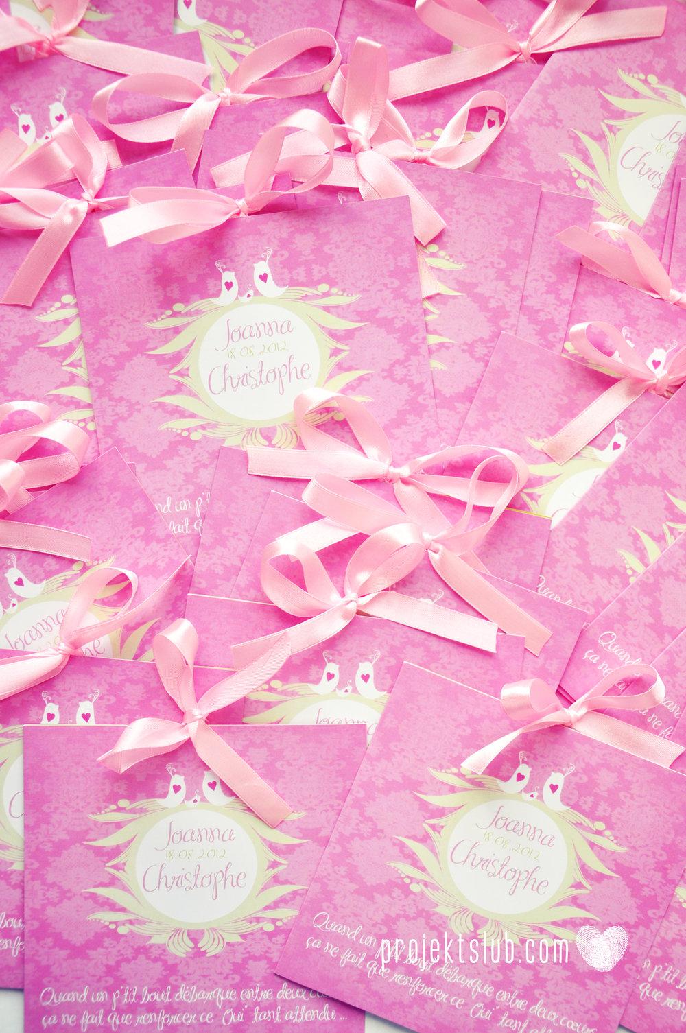 zaproszenia-ślubne-eleganckie-glamour-ptaszki-zaproszenia-dla-par-z-dzieckiem-różowy-róż-zielony-zaproszenia-projekt-ślub  (16).JPG