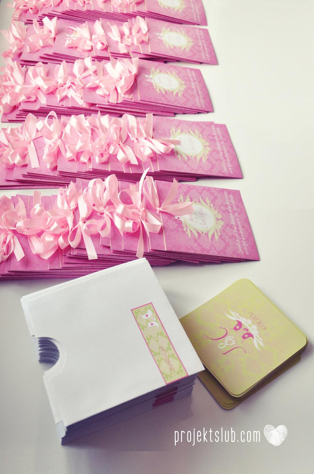 zaproszenia-ślubne-eleganckie-glamour-ptaszki-zaproszenia-dla-par-z-dzieckiem-różowy-róż-zielony-zaproszenia-projekt-ślub  (18).JPG