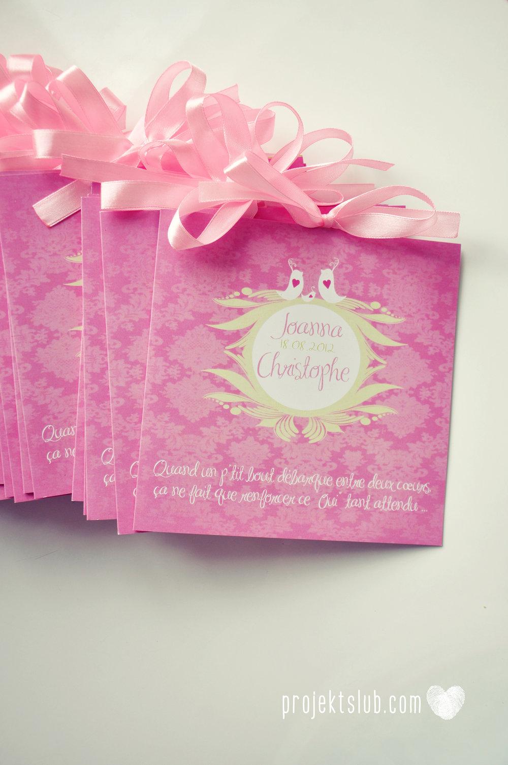 zaproszenia-ślubne-eleganckie-glamour-ptaszki-zaproszenia-dla-par-z-dzieckiem-różowy-róż-zielony-zaproszenia-projekt-ślub  (19).JPG