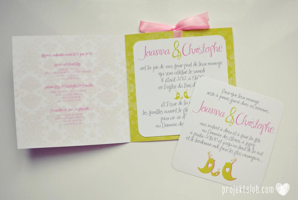 zaproszenia-ślubne-eleganckie-glamour-ptaszki-zaproszenia-dla-par-z-dzieckiem-różowy-róż-zielony-zaproszenia-projekt-ślub  (21).JPG