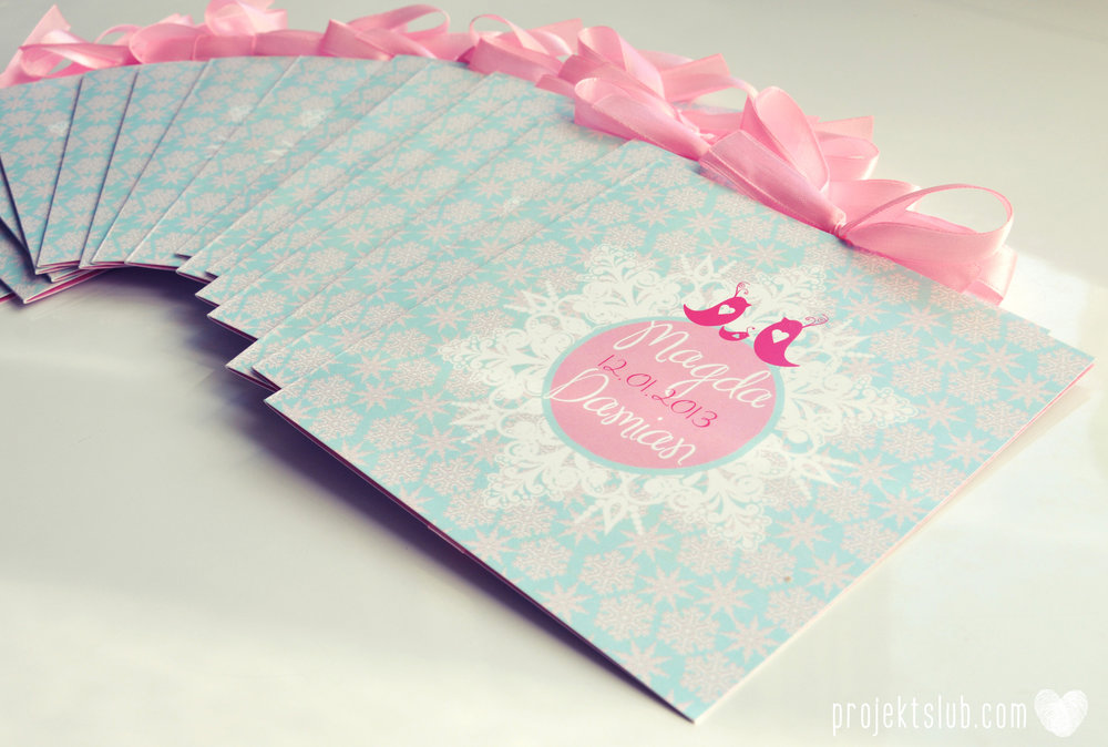 zaproszenia-ślubne-eleganckie-glamour-zimowe-ptaszki-zaproszenia-na-zimowy-ślub-śnieżynki-płatki-śniegu-róż-błękit-biel-zaproszenia- projekt-ślub (5).JPG