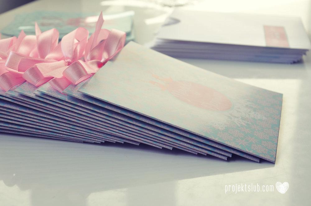 zaproszenia-ślubne-eleganckie-glamour-zimowe-ptaszki-zaproszenia-na-zimowy-ślub-śnieżynki-płatki-śniegu-róż-błękit-biel-zaproszenia- projekt-ślub (9).JPG