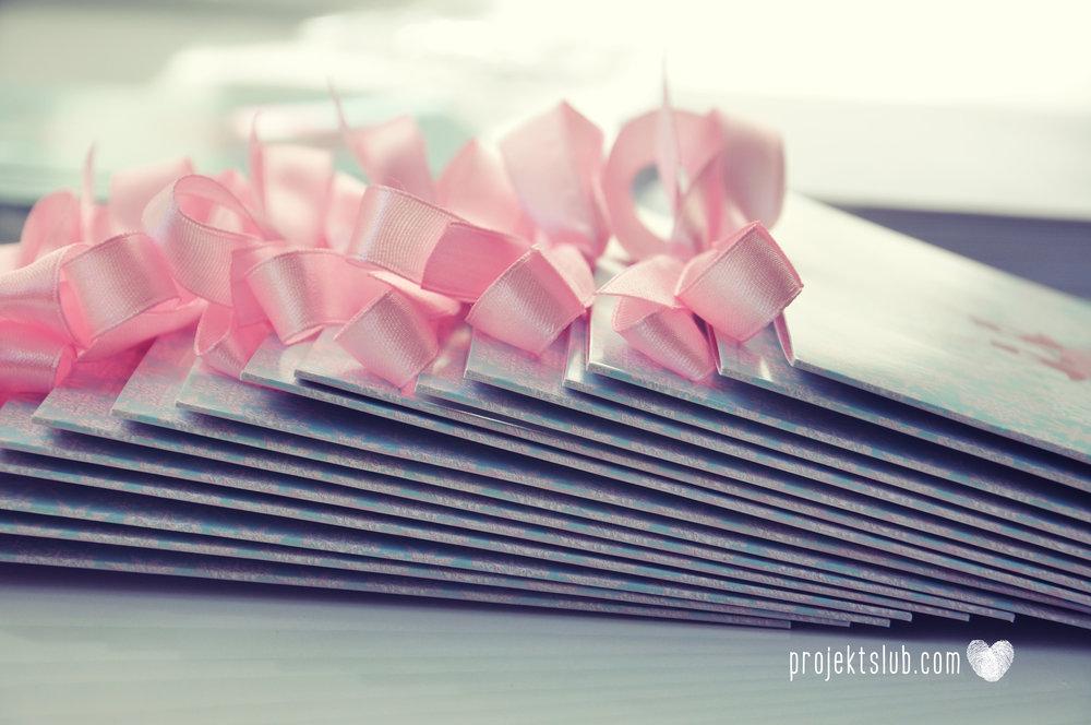 zaproszenia-ślubne-eleganckie-glamour-zimowe-ptaszki-zaproszenia-na-zimowy-ślub-śnieżynki-płatki-śniegu-róż-błękit-biel-zaproszenia- projekt-ślub (10).JPG