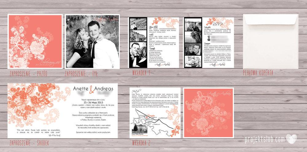 zaproszenia-ślubne-eleganckie-glamour-zaproszenia-motywy-kwiatowe-kolarowe-koral-zaproszenia-projekt-ślub copy.jpg