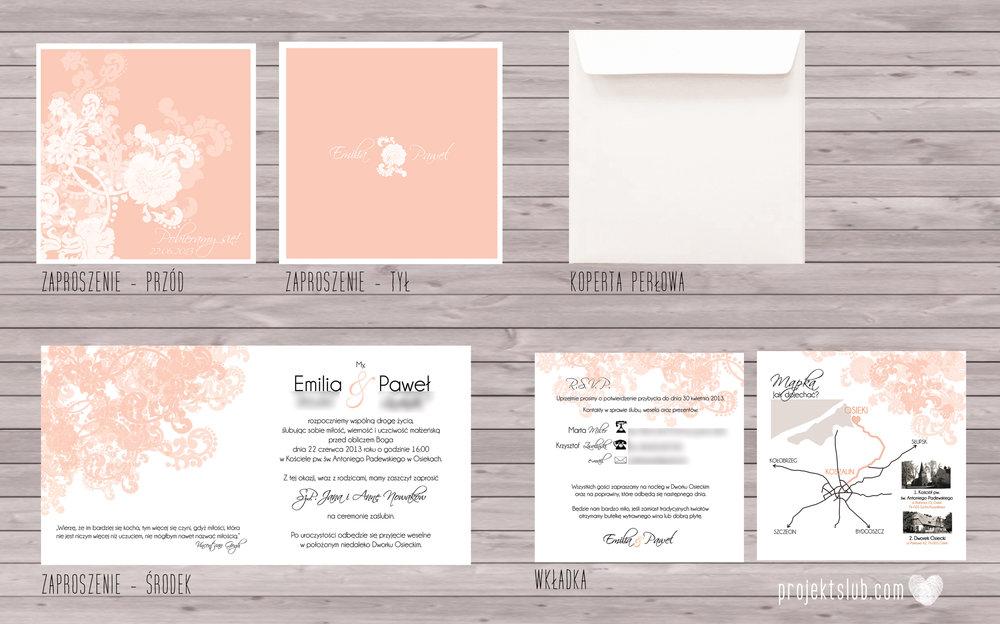 zaproszenia-ślubne-eleganckie-glamour-zaproszenia-motywy-kwiatowe-pudroy-róż-pudrowe-zaproszenia-projekt-ślub copy.jpg