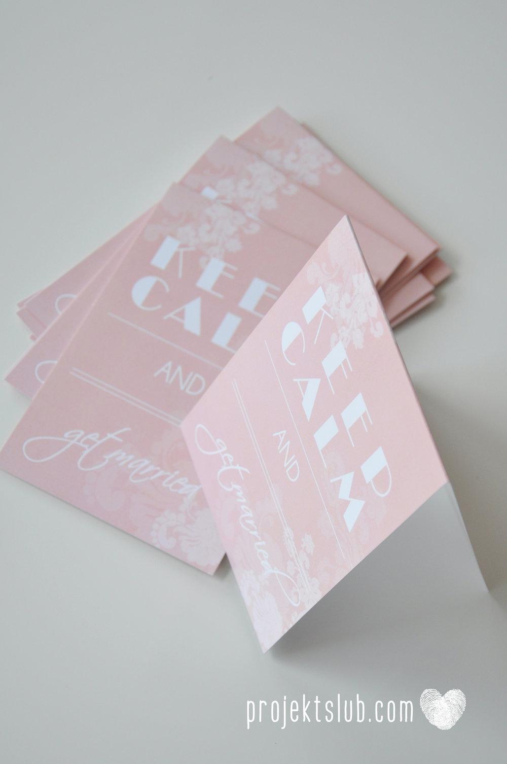zaproszenia ślubne pudrowa elegancja róż pastele delikatne graficzne motywy klasyczny format projekt ślub (8).jpg