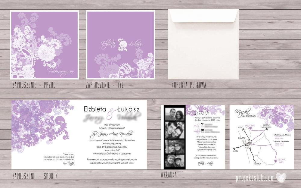 zaproszenia-ślubne-eleganckie-glamour-zaproszenia-motywy-kwiatowe-wrzosowy-fiolet-jasny-fiolet-wrzosowe-zaproszenia-projekt-ślub copy.jpg