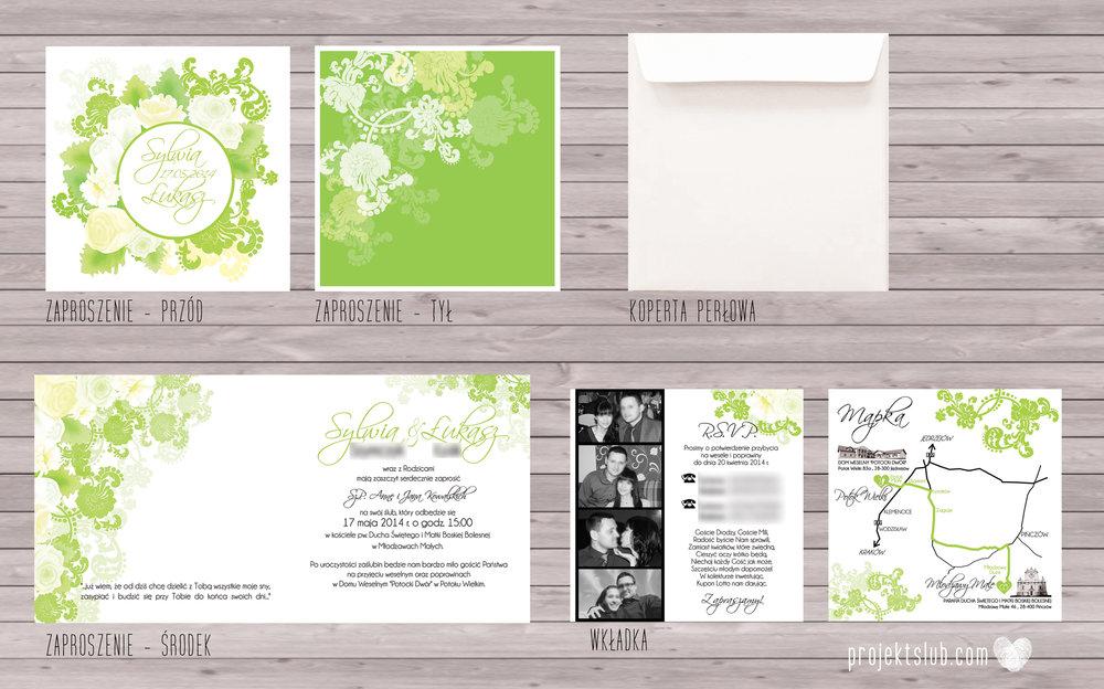 zaproszenia-ślubne-eleganckie-glamour-zaproszenia-motywy-kwiatowe-białe-róże-zieleń-zaproszenia-projekt-ślub copy.jpg