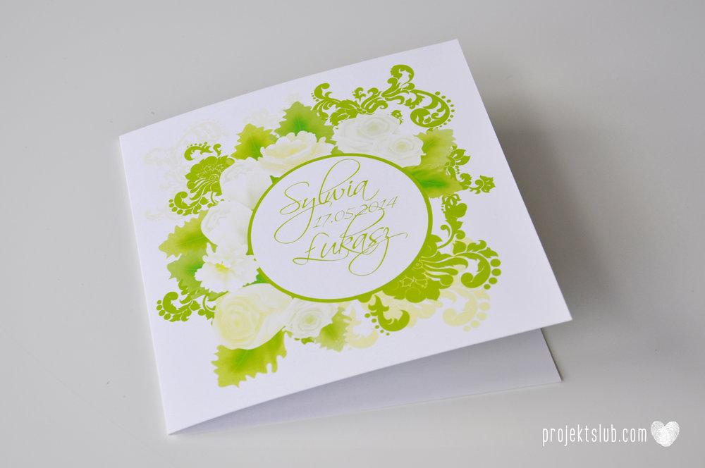 zaproszenia ślubne zielona elegancja pastele delikatne graficzne motywy klasyczny format projekt ślub (8).jpg