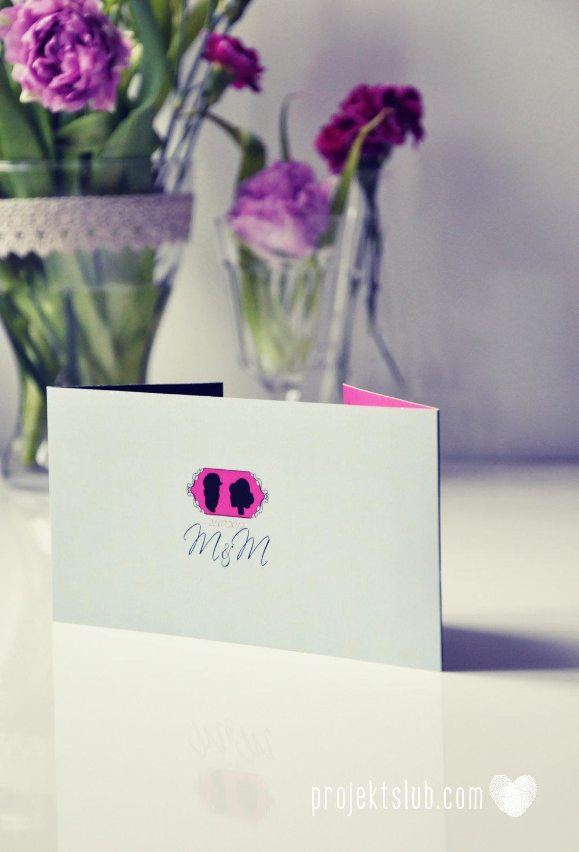 Zaproszenie na ślub i przyjęcie weselne_róż_granat_błękit Projekt Ślub (2).jpg