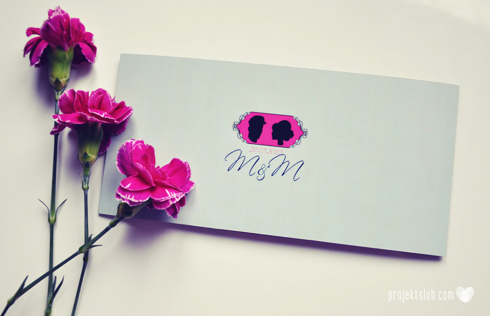 Zaproszenie na ślub i przyjęcie weselne_róż_granat_błękit Projekt Ślub (4).jpg