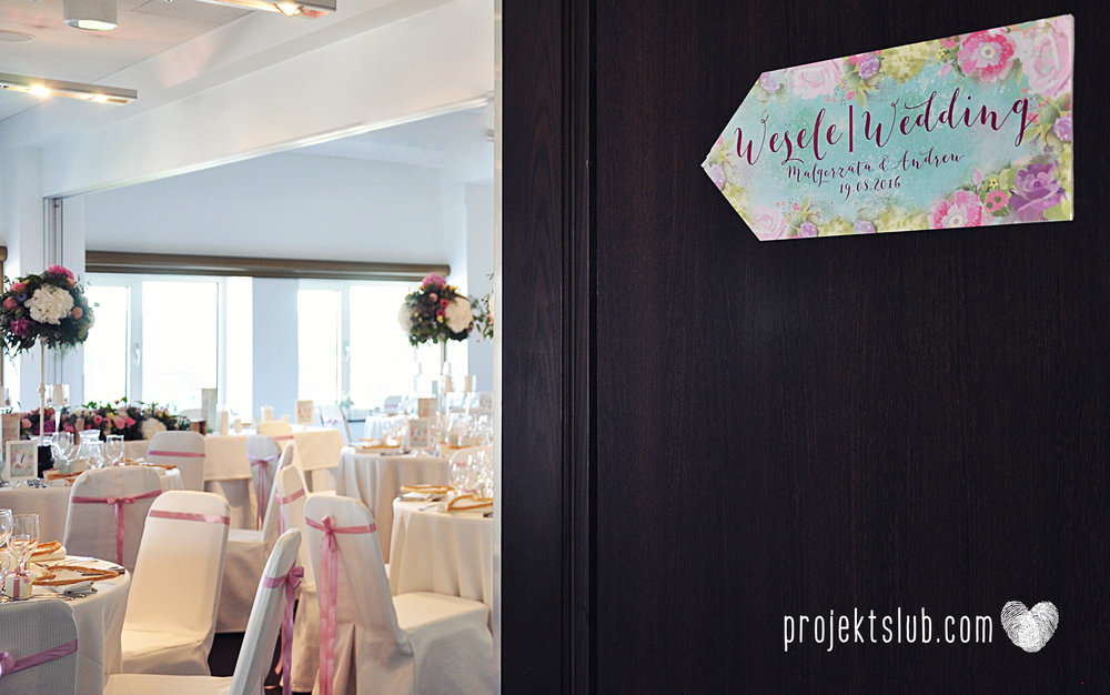 Zaproszenie ślubne BOHO WIANEK rustykalne wesele romantyczne kwiaty pastele Projekt Ślub (30).jpg