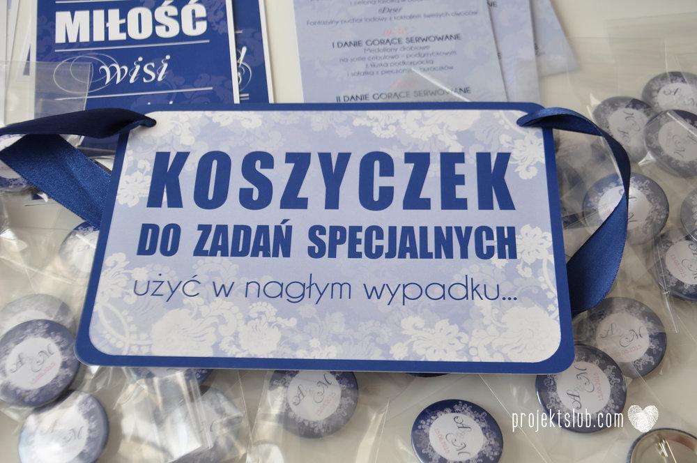 stylowe-zaproszenia-ślubne-eleganckie-zaproszenia-ze-wstążką-zaproszenia-galmour-granat-niebieski PROJEKT ŚLUB (7).JPG