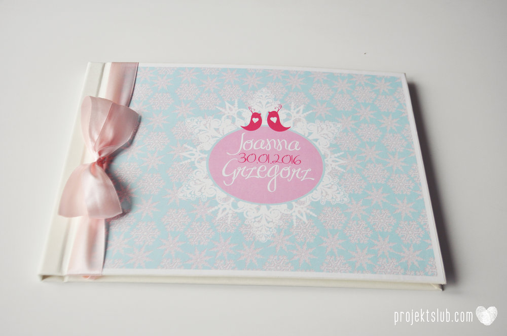 zaproszenia-dodatki-ślubne-eleganckie-glamour-zimowe-ptaszki-zaproszenia-na-zimowy-ślub-śnieżynki-płatki-śniegu-róż-błękit-biel-zaproszenia-projekt-ślub (2).JPG