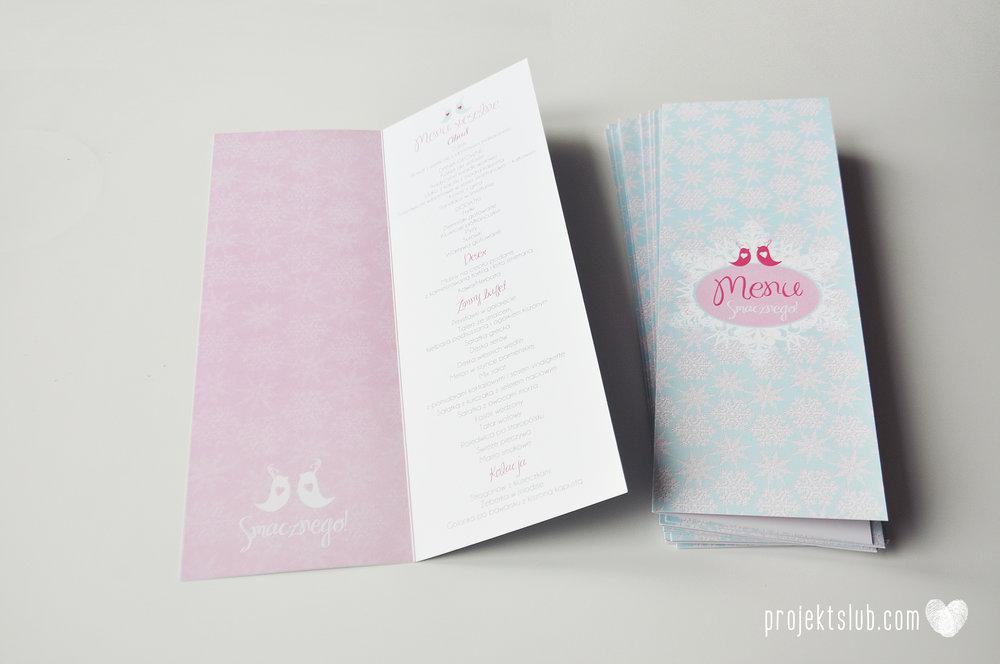 zaproszenia-dodatki-ślubne-eleganckie-glamour-zimowe-ptaszki-zaproszenia-na-zimowy-ślub-śnieżynki-płatki-śniegu-róż-błękit-biel-zaproszenia-projekt-ślub (4).JPG