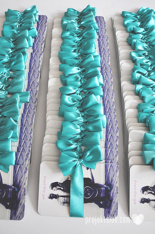 zaproszenia ślubne i dodatki weselne turkus mięta granat kamea piękne zaproszenia oryginalne nietypowe karty  elegancka oryginalna papeteria projekt ślub (4).jpg