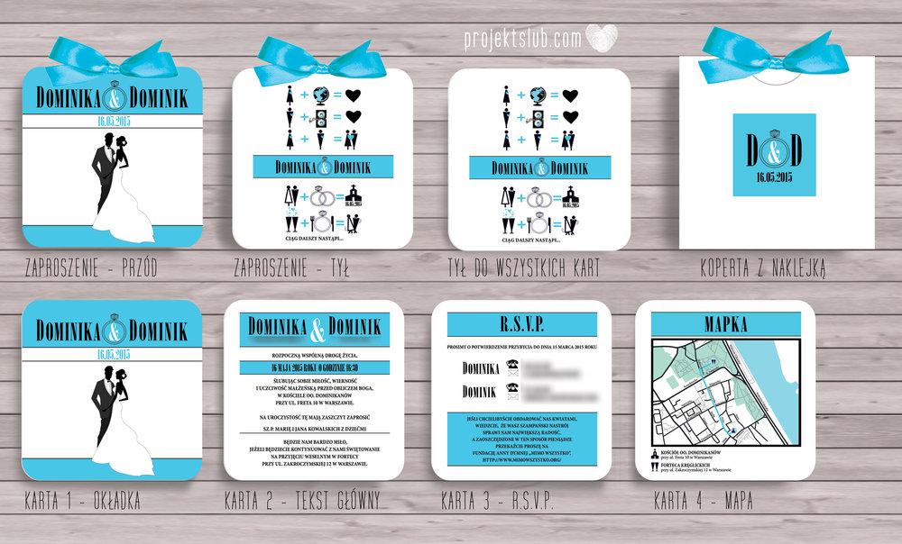 zaproszenia-ślubne-tiffany-blue-biel-błękit-mięta-eleganckie-zaproszenia-z-błękitną-wstążką-projekt-ślub copy.jpg