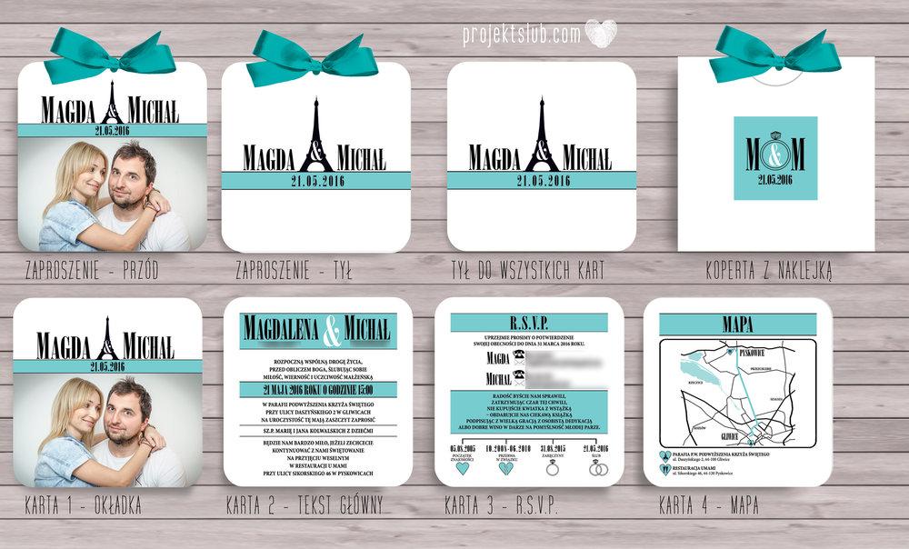 zaproszenia-ślubne-tiffany-blue-biel-błękit-mięta-eleganckie-zaproszenia-z-miętową-wstążką-projekt-ślub copy.jpg