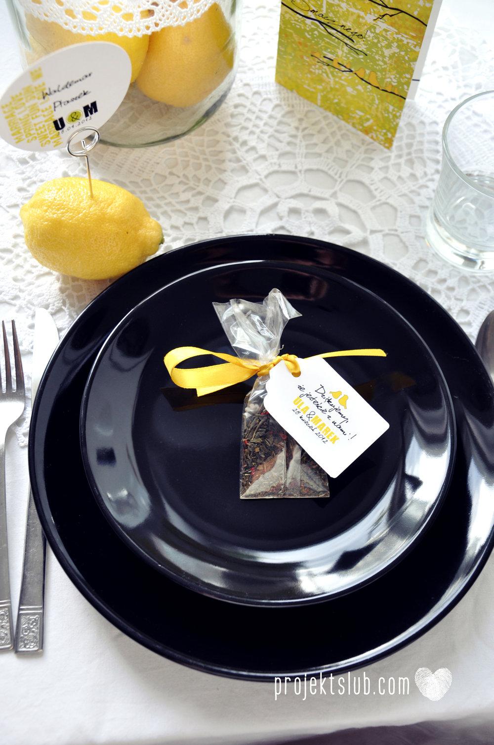 zaproszenia-ślubne-ze-wstążką-sprong-love-zołty-zielony-dl-zaproszenia- projekt-ślub (13).jpg