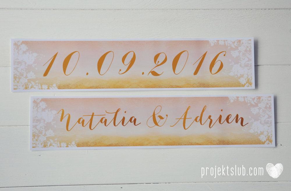 Zaproszenia+ślubne+rustykalne+oryginalne+wyjątkowe+rustic+eleganckie+złoty+róż+ornamenty+Projekt+Ślub+(34).jpg