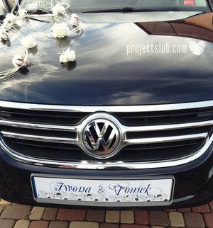 Zaproszenia+ślubne+z+motywem+kwiatów+białe+kwiaty+róże+tulipany+piwonie+biel+granat+beż+Projekt+Ślub+(16).jpg