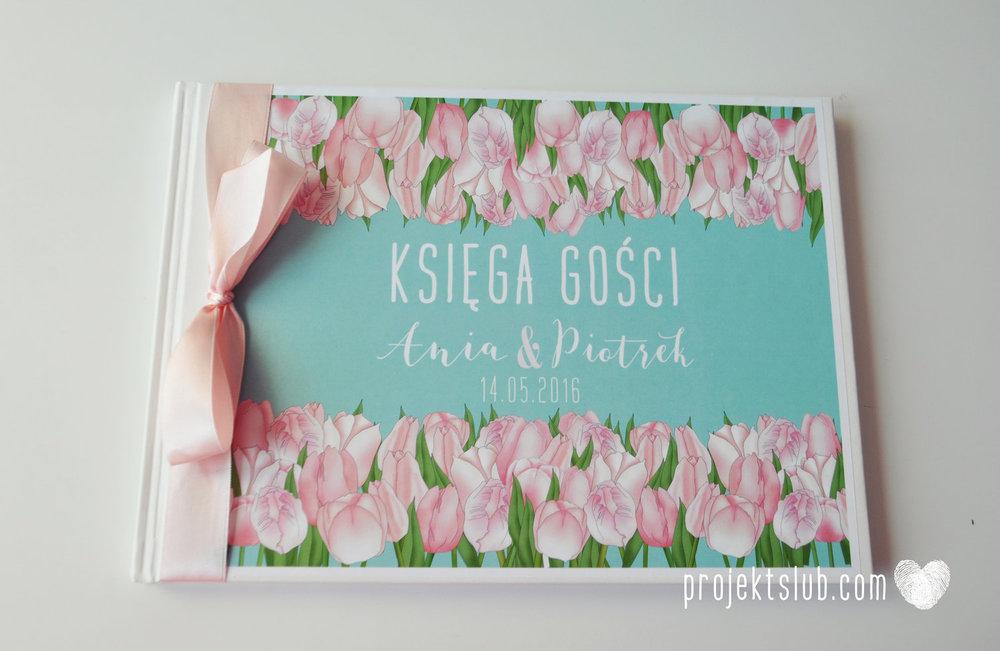 Zaproszenia++ślubne+miętowe+tulipany+kwiaty+ze+wstążką+wyjątkowe+oryginalne+najpiękniejsza+papeteria+ślubna+mięta+pudrowy+róż+Projekt+Ślub+(7).jpg