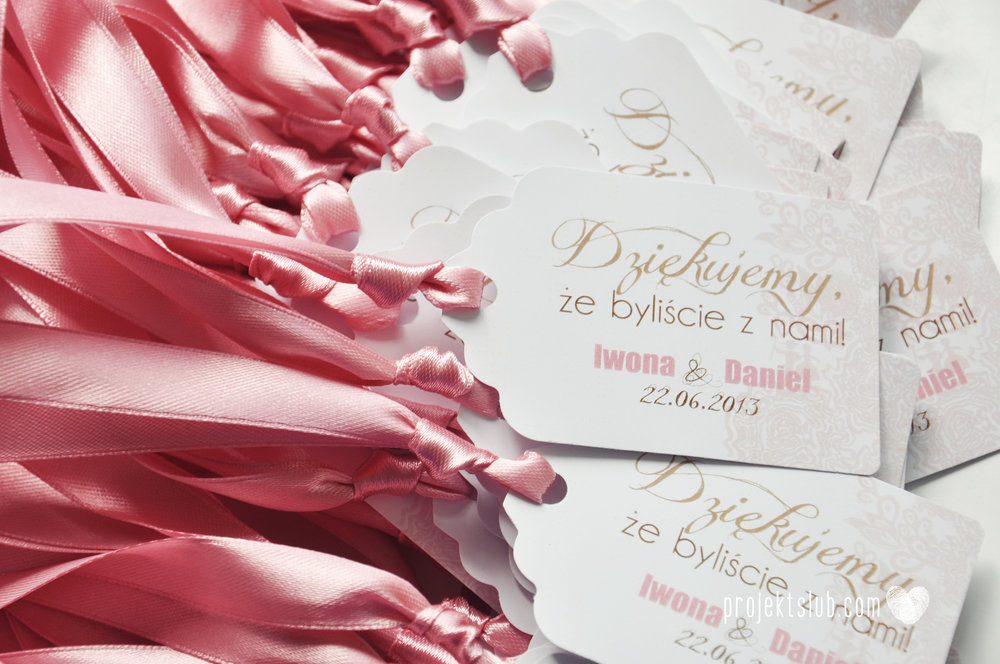 zaproszenia ślubne góralskie podhale koronka goral i goralka zaproszenie góry projekt ślub pudrowy róż brąz (19).JPG