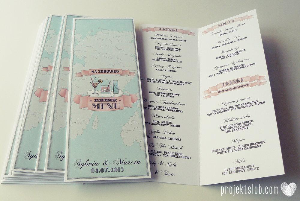 Oryginalne+zaproszenie+ślubne+harmonijka+balonem+do+ślubu+lot+para+młoda+z+głową+w+chmurach+retro+Projekt+Ślub+(15).JPG