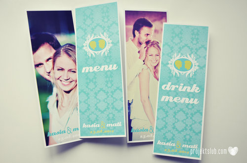 zaproszenia+ślubne+i+dodatki+weselne+turkus+kamea+piękna+elegancka+oryginalna+papeteria+projekt+ślub+(15).jpg