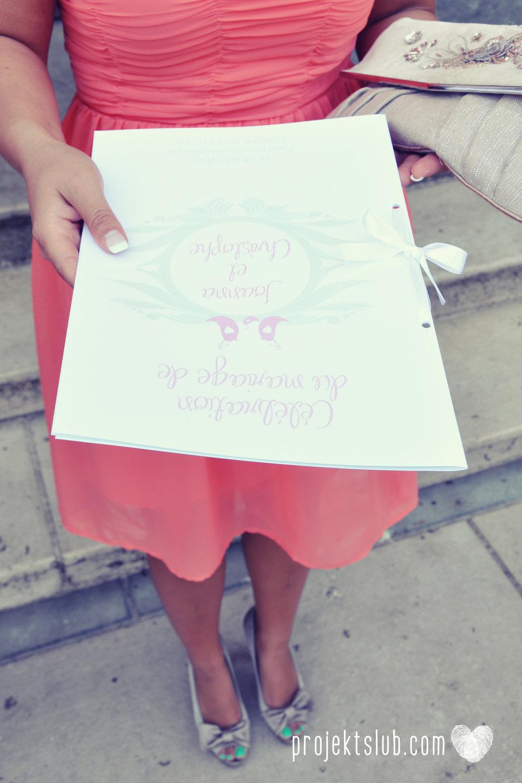 zaproszenia-ślubne-eleganckie-glamour-ptaszki-zaproszenia-dla-par-z-dzieckiem-różowy-róż-zielony-zaproszenia-projekt-ślub  (5).jpg