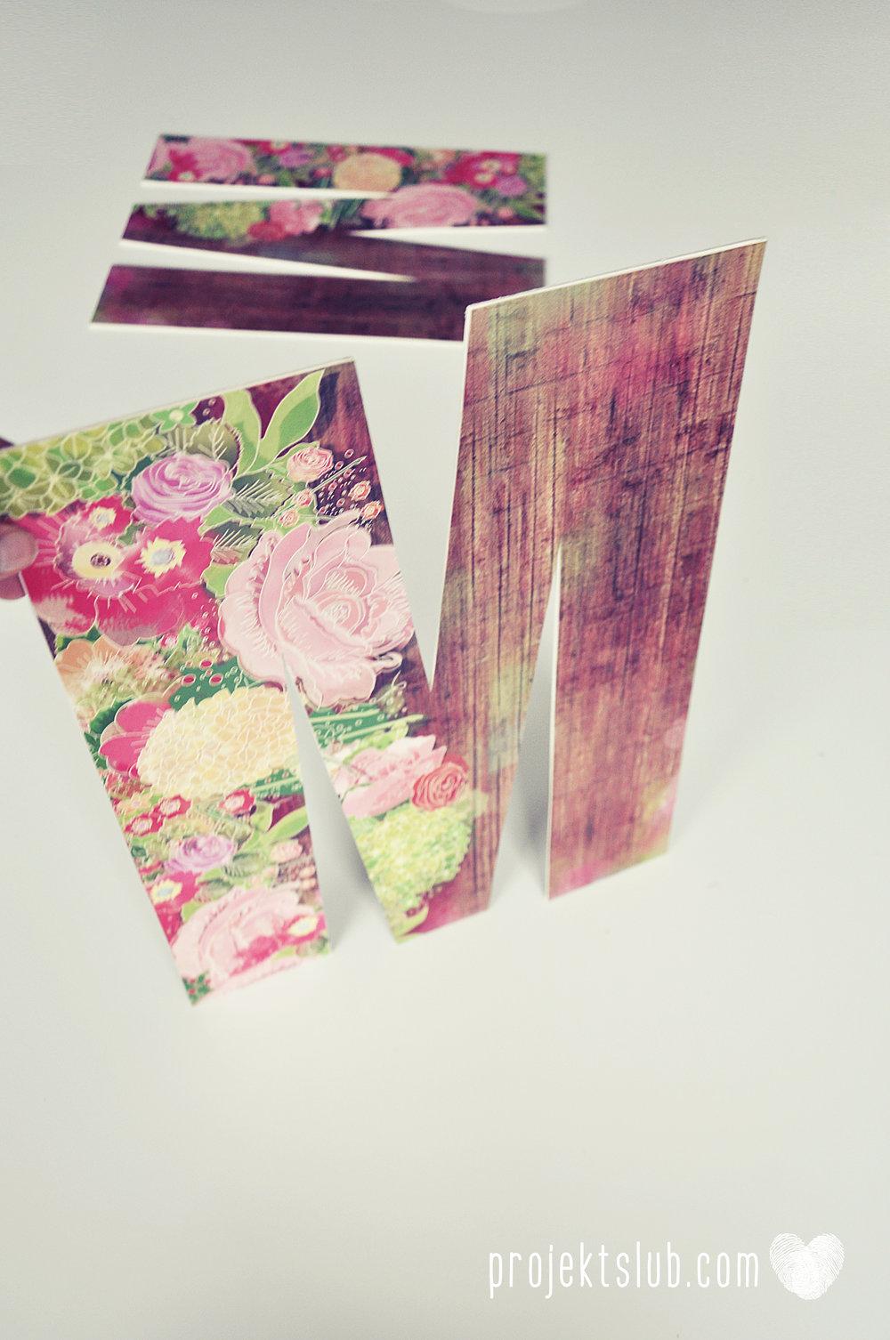 Zaproszenia ślubne wedding festival wianki kwiatowe drewno eko rustykalne boho kolorowe kwiaty festiwalowe wesele Projekt Ślub  (20).JPG