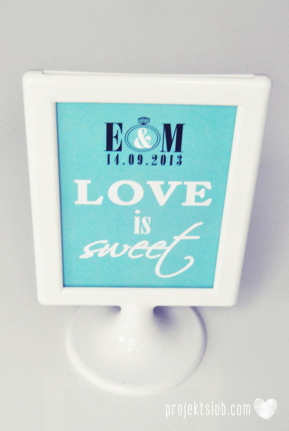 zaproszenia ślubne fashionelki wieża eiffel paryż piktogramy elegancki minimalizm błękit kolor tiffany zdjęcie narzeczonych Projekt Ślub (20).JPG