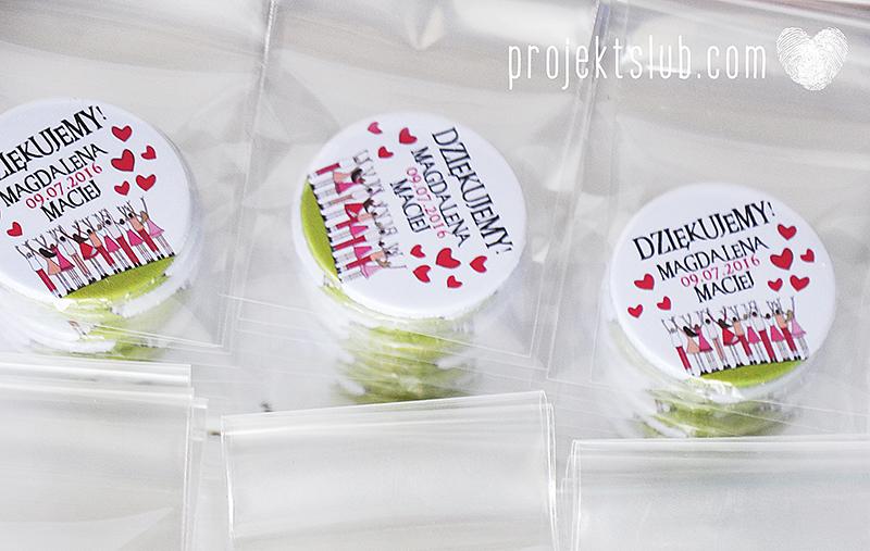 Miłosny Balon oryginalne dodatki ślubne menu winietki magnesy księga gości numery papeteria projekt ślub (5).JPG