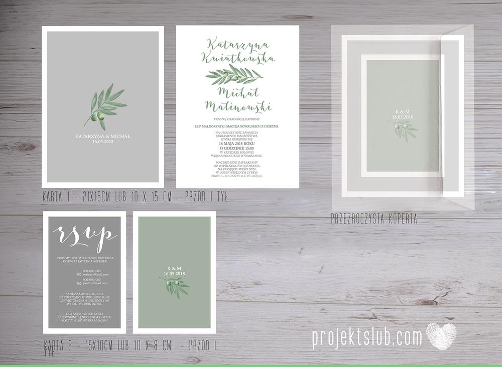 zaproszenie-slubne-minimalistyczne-eleganckie-proste-szary-mietowy-oliwkowy-liscie-oliwne-biel.png