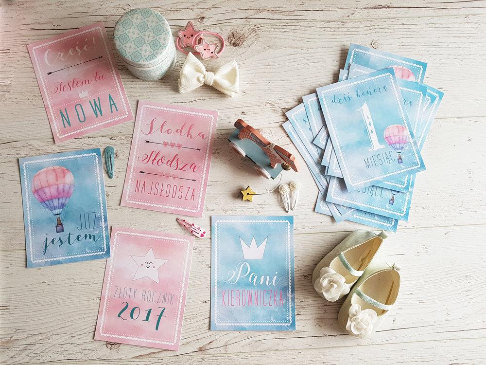 Projekt-przyjecie-karty-do-zdjec-milestone-cards-pierwszy-rok-zycia-prezent-dla-noworodka-mis-w-balonie-metryczka (2).jpg
