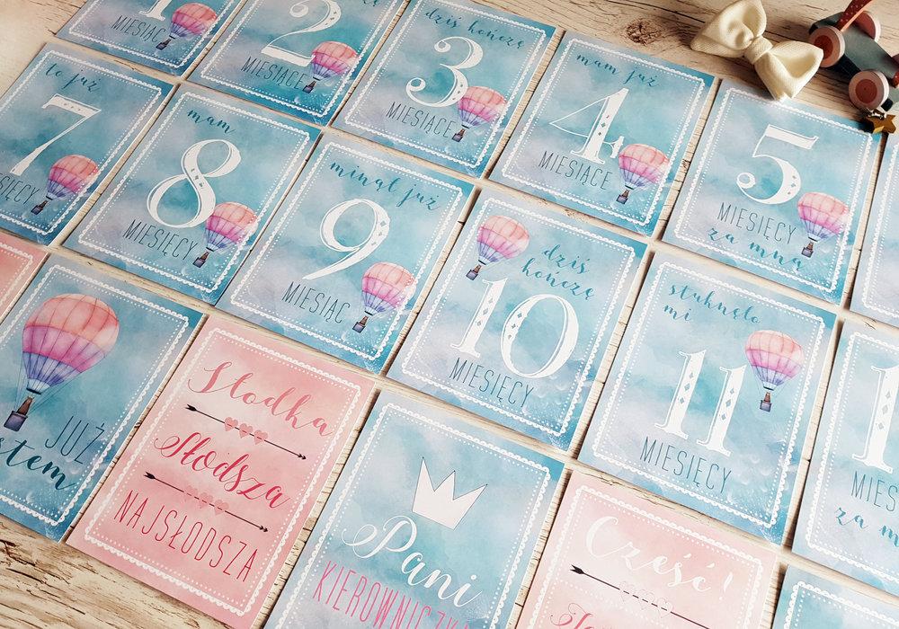 Projekt-przyjecie-karty-do-zdjec-milestone-cards-pierwszy-rok-zycia-prezent-dla-noworodka-mis-w-balonie-metryczka (6).jpg
